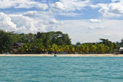 Karibikurlaub auf Jamaika