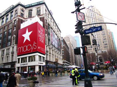new york reisen shoppen weihnachten urlaub in new york. Black Bedroom Furniture Sets. Home Design Ideas