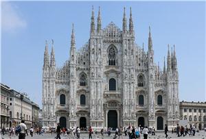 Stadtereise Mailand Gunstige Hotels Sehenswurdigkeiten Urlaub